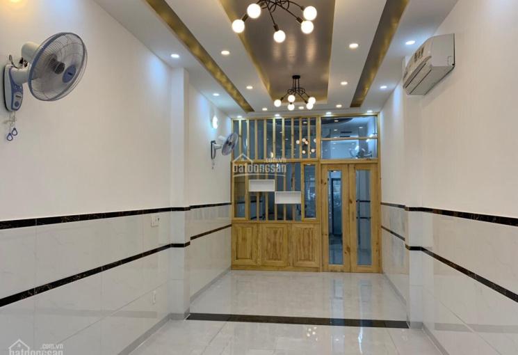 Bán Nhà MT Lê Lợi, p4, GÒ VẤP, 100m2 , giá 11 tỷ TL, 0932 952 780 Diễm