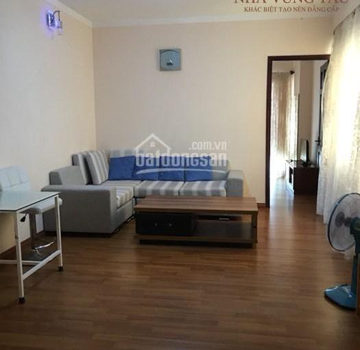 Cần bán nhanh căn hộ góc chung cư Saigonres - Nguyễn Kim, 1 PN, 50m2, full nội thất. LH 0908209586