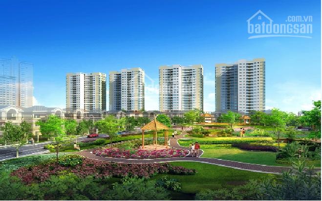 Chuyên bán căn hộ Hưng Phúc-Phú Mỹ Hưng căn 2PN giá chỉ 3 tỷ (thô-full). LH gấp: 0932 026 630