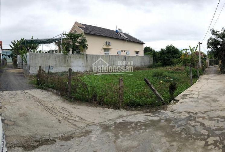 Vì di chuyển nơi sinh sống nên cần bán ngay lô đất xã Diên Sơn, Diên Khánh, Khánh Hoà