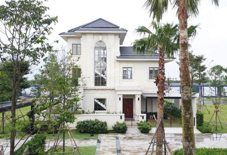 Shophouse, biệt thự, dinh thự Swan Park, trả chậm 36 tháng, chỉ 50% nhận nhà (như hình)