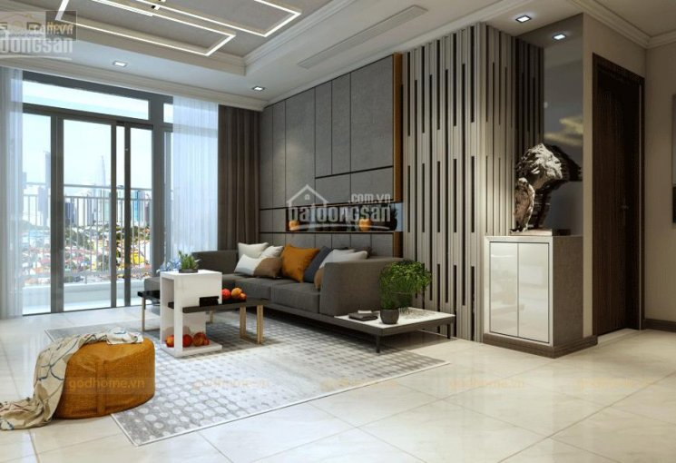 Chuyên cho thuê căn hộ cao cấp Vinhomes Central Park 1-2-3-4PN theo nhu cầu giá tốt LH: 0971107243