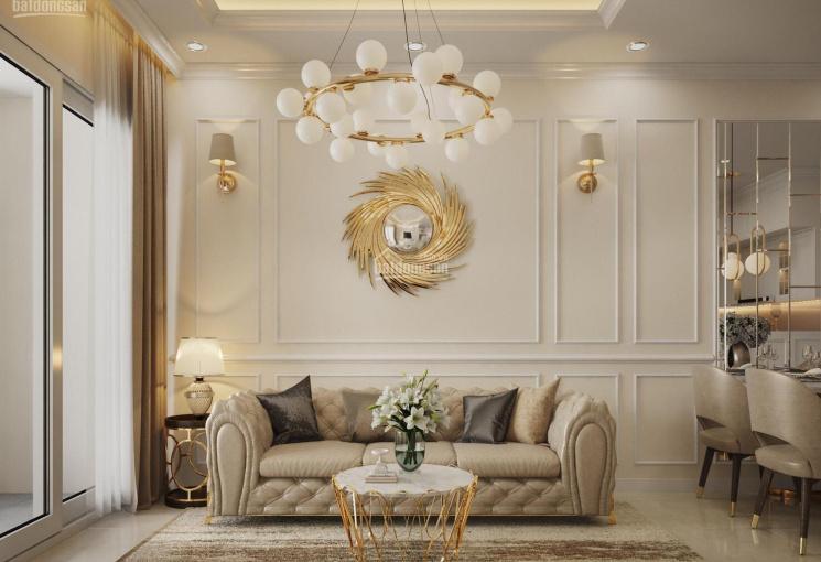 Cho thuê Vinhomes Central Park 1PN, 2PN, 3PN, 4PN giá tốt nhất thị trường từ 16tr/th 0886370392