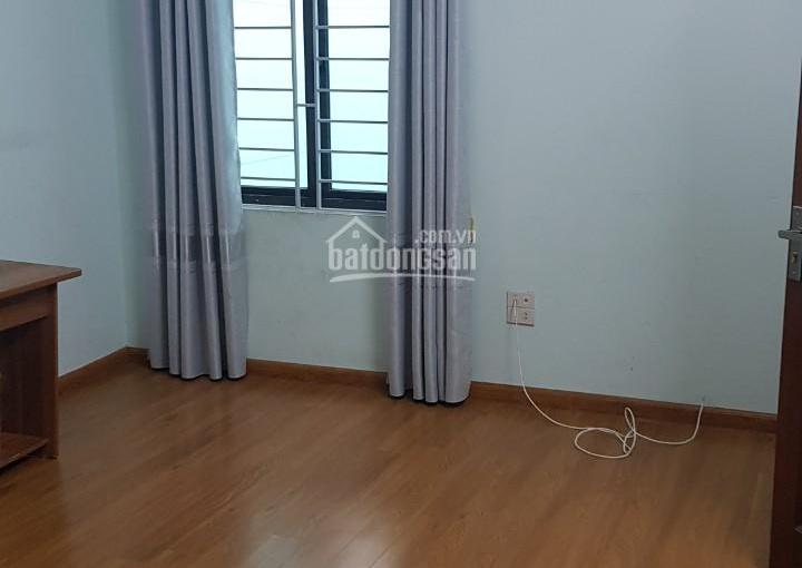 Cho thuê nhà làm văn phòng khu Văn Quán 80m 3.5 tầng 15tr