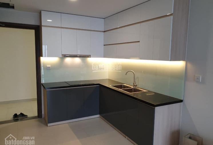 Tổng hợp các căn hộ M - One Gia Định cho thuê 1 - 3 phòng ngủ giá chỉ từ 10 tr/th. LH: 0937688123