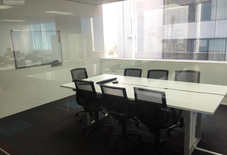 Hot! Văn phòng cho thuê mặt tiền đường Cộng Hòa giá rẻ 254.210đ/m2