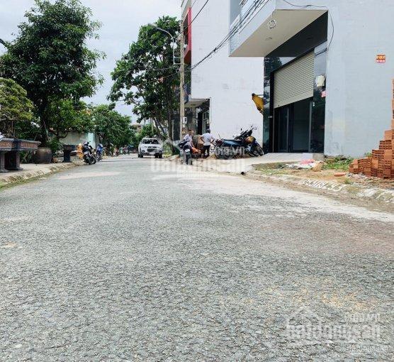Chính chủ kẹt tiền ra đi nhanh nền Dãy D khu Phú Mỹ Chợ Lớn, giá chỉ 67tr/m2, LH 0938 94 890