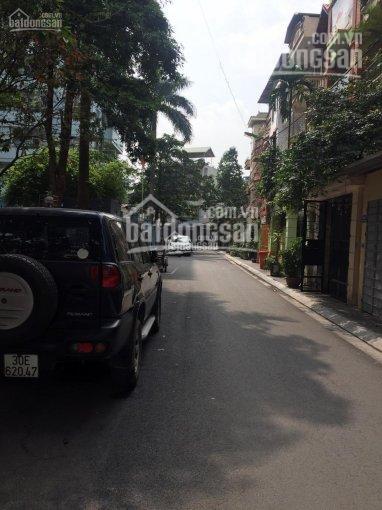 Cần bán nhà 5 tầng xây mới Văn Trì, Minh Khai, BTL, DT: 42m2 mặt ngõ chính tiện KD. Giá: 3.6 tỷ