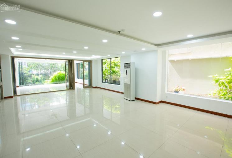 Cho thuê văn phòng, 42 Đặng Dung Q1 làm VP, Showroom, cửa hàng. Hoa hồng cho MG - 0908193181