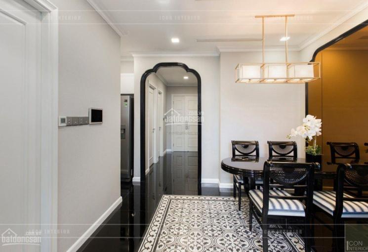 Aqua Land cho thuê căn hộ đẳng cấp sang trọng, siêu rẻ, bao phí tại Vinhome Golden River 0797536536