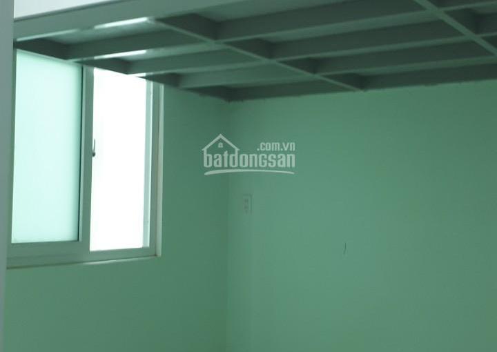 Cho thuê phòng trọ đẹp mới xây khu vực quận 2, giá chỉ 2.5 triệu/tháng. LH 0903686206