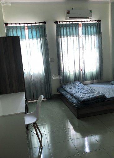 Cho thuê phòng mới, sạch đẹp, đầy đủ nội thất Đường Đặng Văn Bi, Trường Thọ Thủ Đức. LH 0938995455