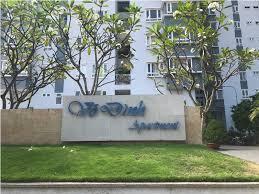 Bán gấp căn hộ Võ Đình quận 12. Sổ hồng chính chủ 62m2 giá 1,6 tỷ, LH: 0902.683.022