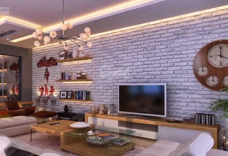 Cho thuê MT Quang Trung, P. 10 Gò Vấp 120x100m, cho thuê - LH: 0918 426638, giá thỏa thuận