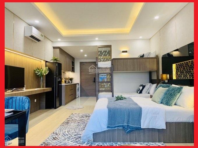 Kẹt vốn KD bán lỗ giá HĐ 10 triệu căn hộ Melody Quy Nhơn, 50m2, giá 1,733tỷ. LH: 0933626366