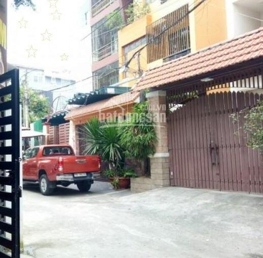 Phòng trọ đẹp 25m2, đường Bạch Đằng, Hồng Hà, P2, TB. Ngay cổng sân bay Tân Sơn Nhất