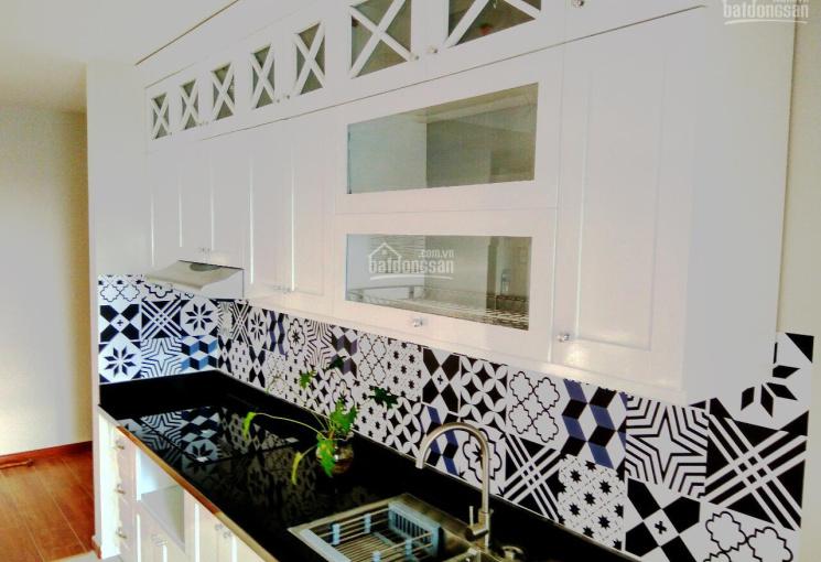 Cho thuê căn hộ chung cư cao cấp Discovery - 302 Cầu Giấy. Nhiều căn trống vào ở ngay