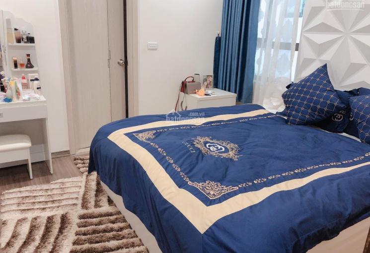 Ban quản lý chung cư Starcity - 23 Lê Văn Lương cho thuê căn hộ chung cư 1 - 2 - 3 phòng ngủ giá rẻ