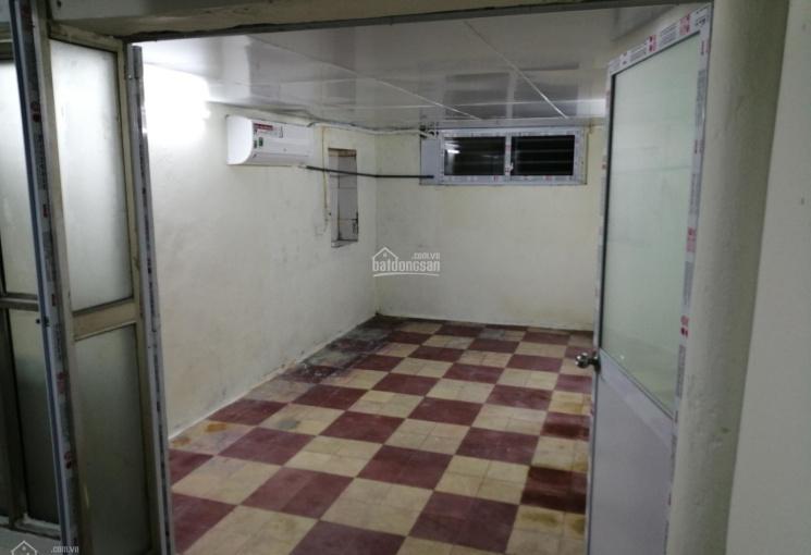 Văn phòng (KD online), phòng trọ gần Vincom Bà Triệu