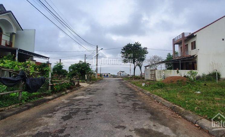 Bán đất khu dân cư Nam Đông Hà (GĐ2), 7m x 20m, giá từ 720 triệu