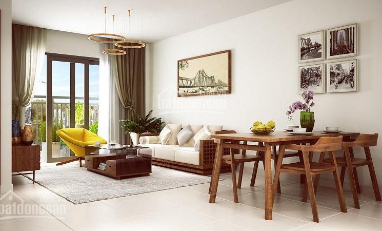 Cho thuê căn hộ chung cư Ban cơ yếu Chính phủ MHDI - Lê Văn Lương. Nhiều căn trống vào ngay