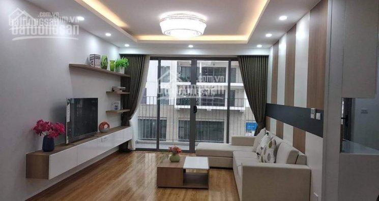 Cần bán gấp suất ngoại giao căn hộ 3PN tại dự án Thống Nhất Complex