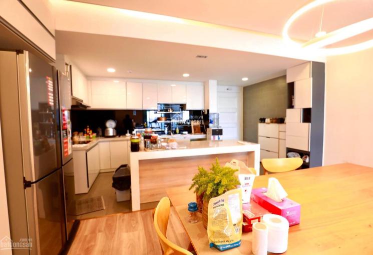 Cho thuê căn hộ 2 phòng ngủ - full nội thất giá chỉ 10tr/tháng, liên hệ 0909107705