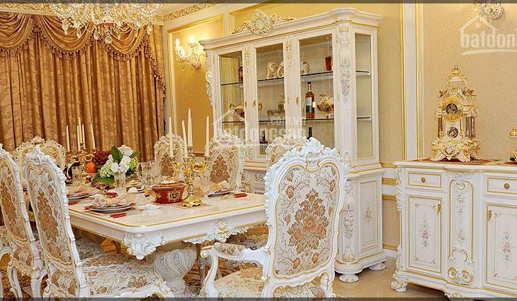 Cho thuê 350 căn hộ Vinhomes D'Capitale, các loại phòng ngủ, giá rẻ nhất thị trường 097.186.1962
