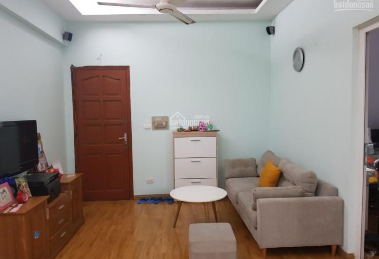 Chính chủ cần bán gấp căn hộ chung cư N2B Trung Hòa Nhân Chính - giá rẻ