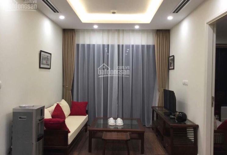 Chính chủ cần bán gấp căn hộ 89m2 chung cư N04 Hoàng Đạo Thúy - giá rẻ