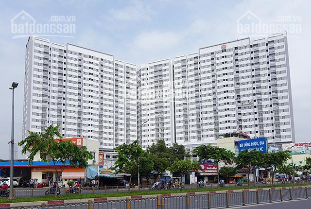 Bán gấp, bán gấp căn hộ ML BLV 66m2, 2PN, rẻ nhất thị trường, 2,6ty, bao phí, hoàn 5% sổ,0933626366