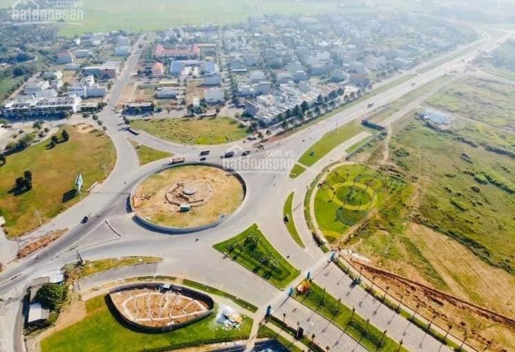 Bán nhiều nền đẹp tại khu dân cư Nam Long - An Thạnh, đã có sổ hỗ trợ vay. Giá tốt nhất: 0901042886