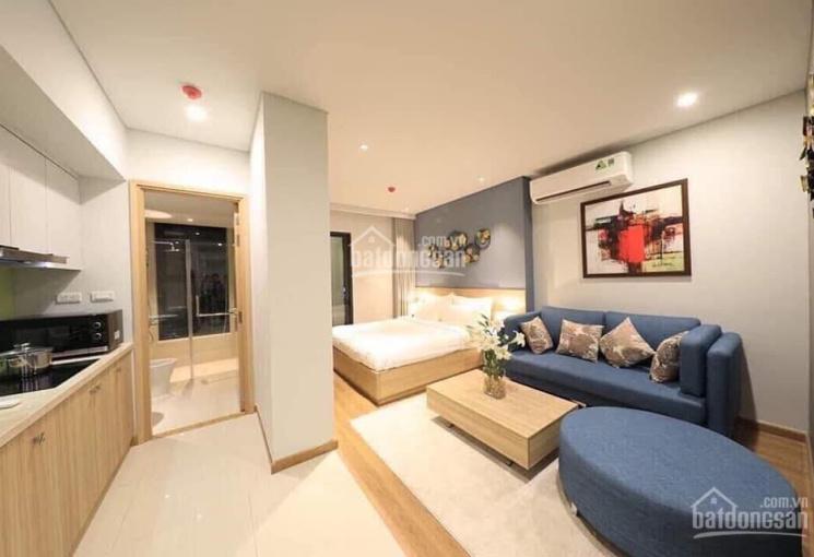 Bán căn góc tầng 1 đẹp nhất dự án Green Bay Gaden Hạ Long giá hạ nhiệt 0988.752.761
