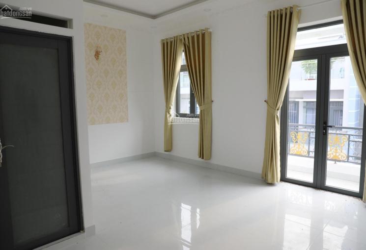 Cần bán nhà CC MT Đào Tông Nguyên, Nhà Bè, ngay cầu Phú Xuân, giá cực tốt.