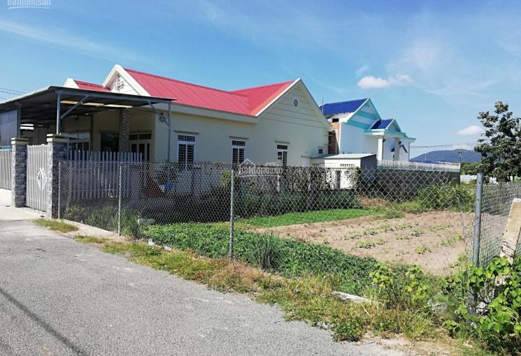 Bán lô đất biệt thự tại trung tâm Bà Rịa, giá 2 tỷ
