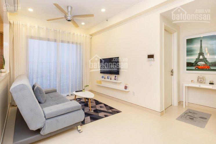Ra hàng các căn giá gốc Masteri Thảo Điền nên mua xem nhà trực tiếp, từ 1PN - 3PN. 0936721723