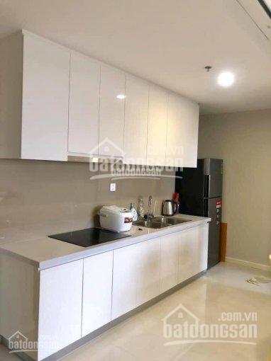 Độc quyền bán 16 căn Masteri An Phú giá rẻ nhất, hỗ trợ vay 80%, LH 0936 721 723 - Mr. Hoài