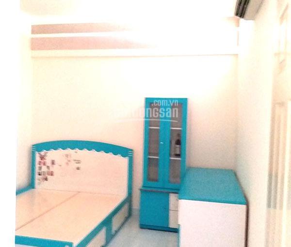 Cho thuê căn hộ an lộc phường an phú,72m2, 02pn,02 tolet,full nội thất giá thuê 9tr 0961820182
