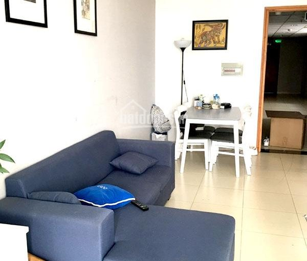 Cho thuê căn hộ Sky phường thảo điền,quận 2. 50m2, 2PN, 01WC,FULL nội thất giá 9,5tr 0961820182
