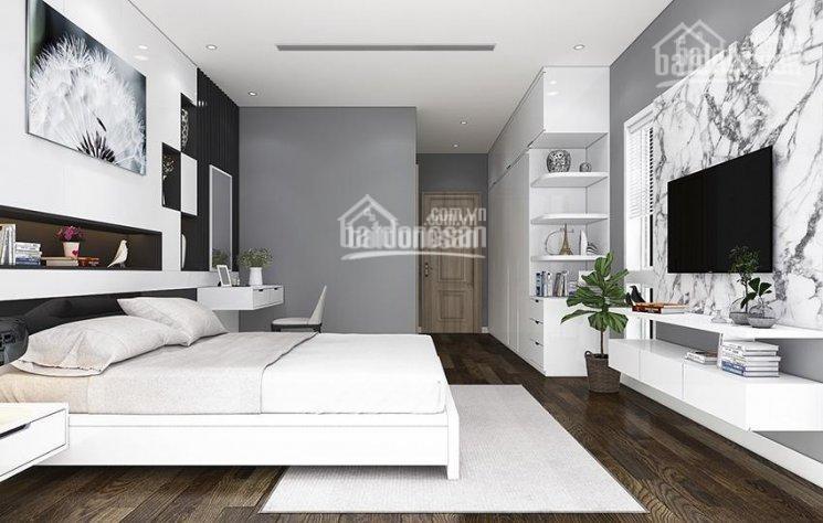 Cần bán căn hộ CC Ecolife, 75.8m2, 2PN, giá 2,25 tỷ, 0976464618