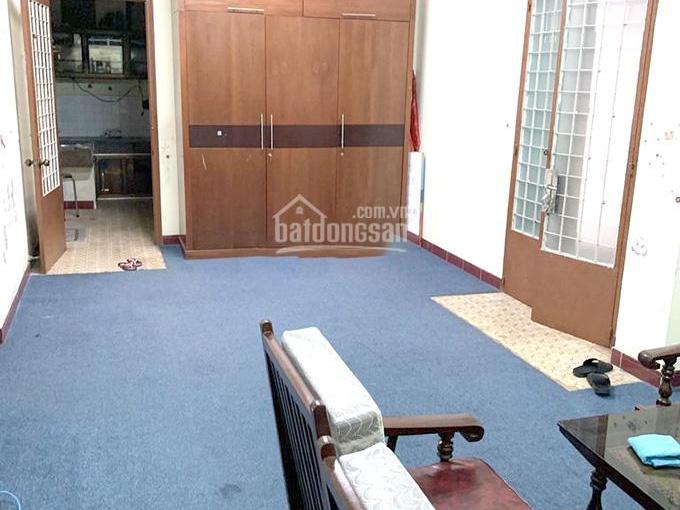 Cho thuê căn hộ bộ công an,60m2, 02pn,01 tolet,nội thất cơ bản giá thuê 8tr, 0961820182