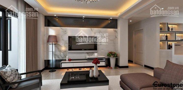 Cần bán nhanh căn hộ House Sinco Lương Thế Vinh, 98m2, 3PN, 2,5 tỷ, 0976464618