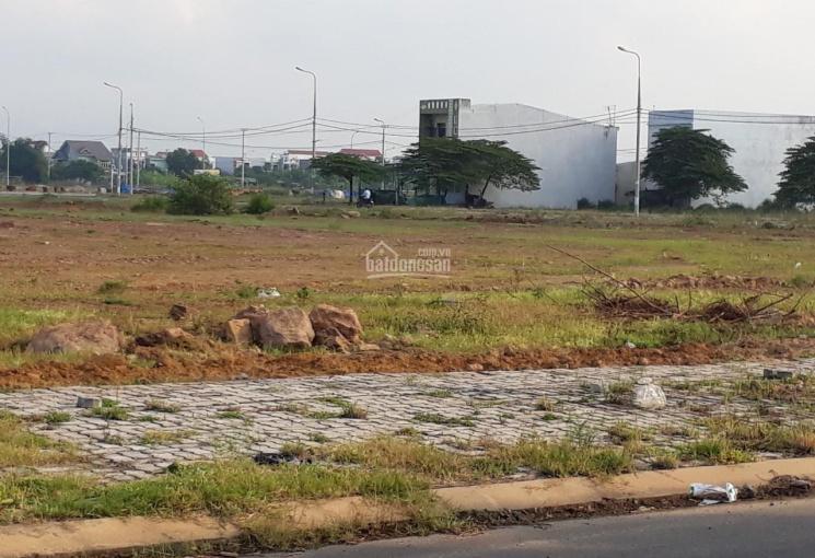 Cơ hội đầu tư cho vợ chồng trẻ, vốn ít, đất dự án ngoại tỉnh, sổ đỏ, 450tr/ lô 180m2