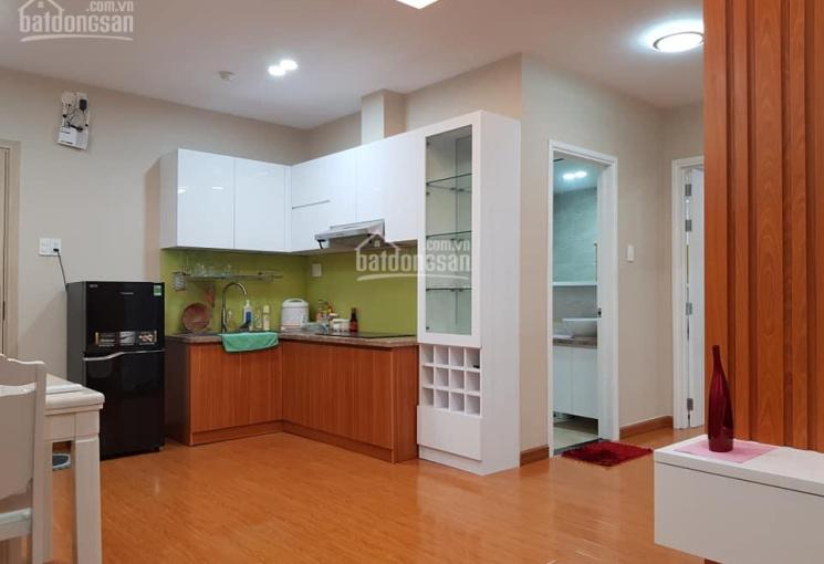 Bán căn hộ Sunview, nhà mới, ở ngay, đã có sổ hồng nên vay đau cũng được, có nội thất