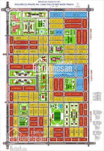 Mua - bán - ký gửi BĐS dự án HUD & Xây Dựng Hà Nội, sổ hồng riêng, liên hệ: 0901.205.333