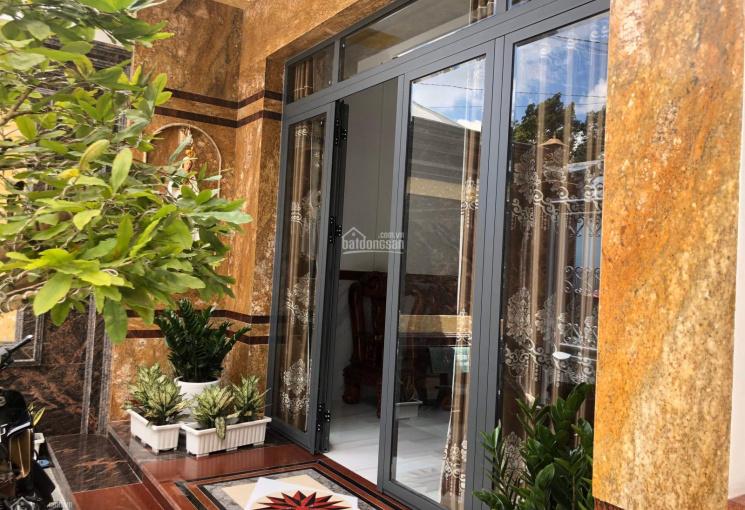 Chính chủ bán nhà mặt tiền Trung Mỹ Tây 05, P. Trung Mỹ Tây, Quận 12, LH 0903633755