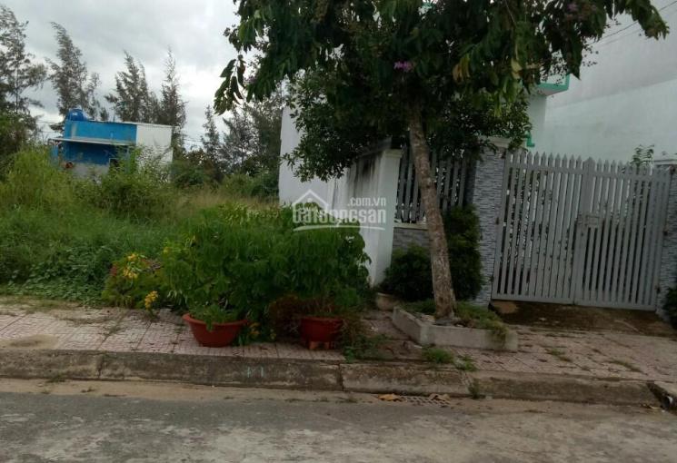 Em còn lô đất xã Đại Phước, giá tốt cho nhà đầu tư, DT: 100m2, đường xe hơi, thổ cư