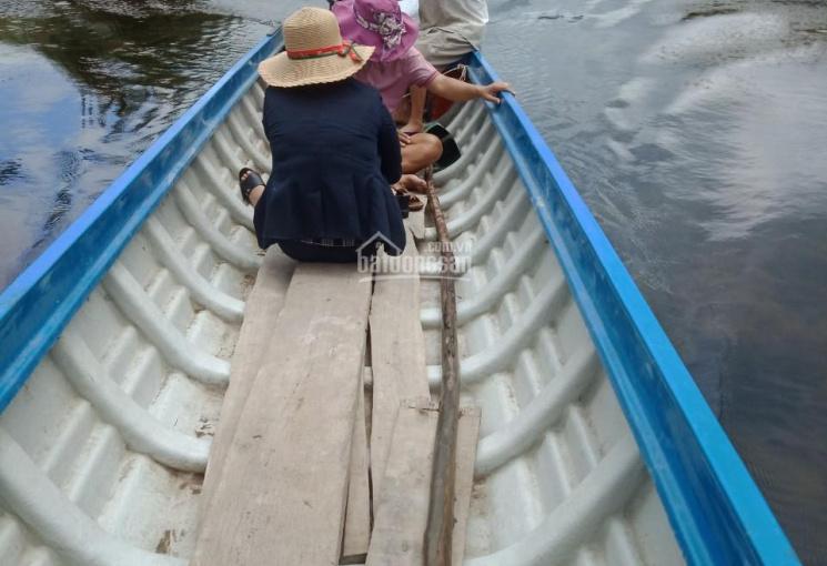 Chính chủ cần bán gấp vài lô đất xã vườn xã Phước Khánh,chỉ 650tr tới 700tr 1000m2.