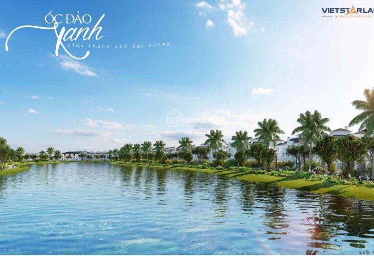 Mở Bán Quỹ Chung Cư 3PN2WC View Trực Diện Biển Hồ - Vinhomes Ocean Park Gia Lâm, 0845089666
