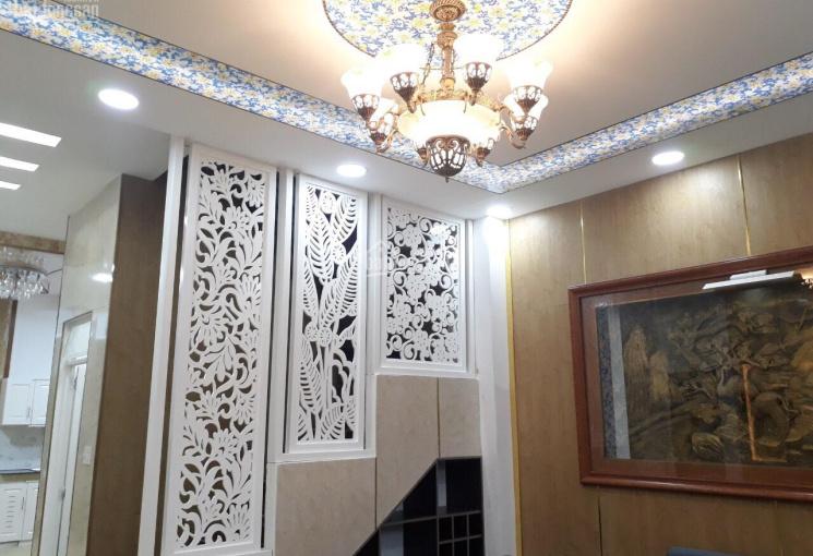 Bán nhà đẹp 3 tầng đường ô tô đường Hiến Quyền, cách biển 50m giá chỉ 7.5 tỷ. Lh: 0898.368.999